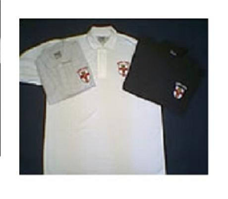 40th Anniversary  World cup Polo Shirts